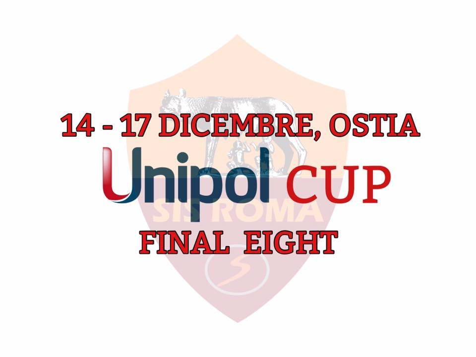 unipol-cup